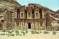Monastery01(js).jpg