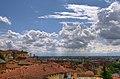 Moncalieri, panorama - panoramio (1).jpg