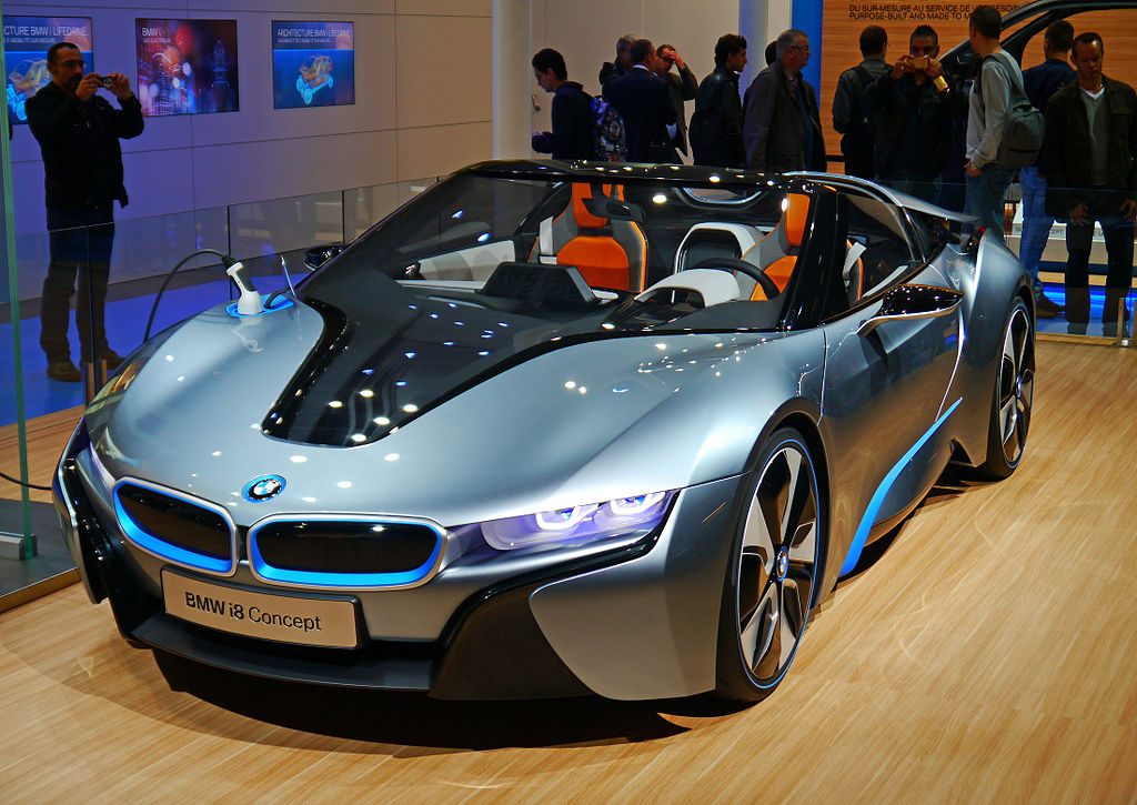 file mondial de l 39 automobile 2012 paris france 8642623901 jpg wikimedia commons. Black Bedroom Furniture Sets. Home Design Ideas