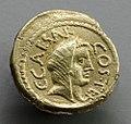 Moneda de Julio César (33661589121).jpg