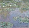Monet - Water Lilies, 1907, 19.170.jpg