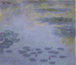 Monet - Wildenstein 1996, 1688.png