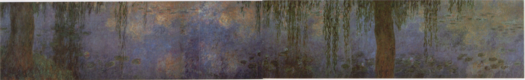 Monet - Wildenstein 1996, 2e salle, 2.png