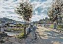 Monet - the-bridge-at-bougival.jpg