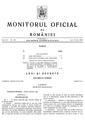 Monitorul Oficial al României. Partea I 2002-07-22, nr. 534.pdf