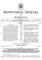 Monitorul Oficial al României. Partea I 2002-11-25, nr. 848.pdf
