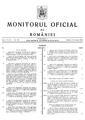 Monitorul Oficial al României. Partea I 2003-03-26, nr. 194.pdf