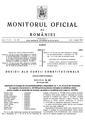 Monitorul Oficial al României. Partea I 2003-08-04, nr. 559.pdf