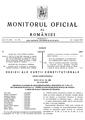 Monitorul Oficial al României. Partea I 2005-08-04, nr. 706.pdf
