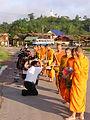 Monks Ody.JPG