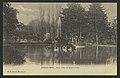Montélimar - Pièce d'eau du jardin public (34062251270).jpg