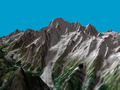 Mont Blanc 3D - blank version 2.png