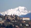Mont Blanc depuis la Bastille. cropped.PNG