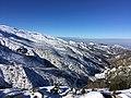 Montañas Nevadas.jpg