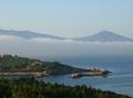 Monte Enxa desde Muros.png