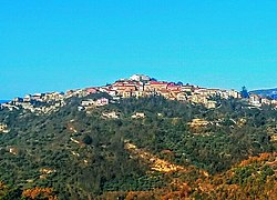 Montecalvo Irpino.jpeg