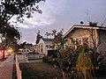 Monterey Park, CA, USA - panoramio (248).jpg