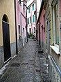 Monterosso al Mare Street (4711606013).jpg