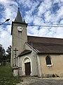 Montfleur (Jura, France) - oct 2017 - 21.JPG