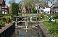 Montfoort, de Montfoortse Vaart vanaf de IJsselkade IMG 9256 2019-04-20 12.26.jpg