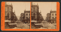Montgomery Street, from New Montgomery and Market Streets, San Francisco, from Robert N. Dennis collection of stereoscopic views.png