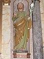 Monthault (35) Église Intérieur 09.jpg