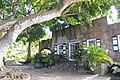 Montpelier Plantation Inn entrance, St John Figtree Parish, Nevis - panoramio.jpg