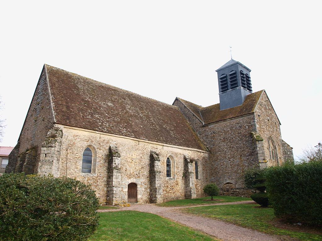 Montpothier-FR-10-église-03.jpg