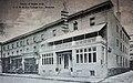 Montréal, vers 1910. Ave. McGill College. (6919375501).jpg