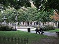 Montréal quartier latin 393 (8212655937).jpg
