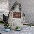 Monument Ado Rinnen LFB, Hënchereng-101.jpg