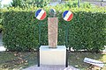 Monument De Gaulle Gournay Marne 1.jpg