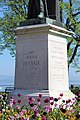 Monument Dessaix Thonon Bains 10.jpg