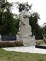 Monument Polsky Sumy.jpg