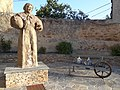 Monument a la Dona - 02- Donzell d'Urgell.JPG