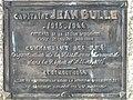 Monument commémoratif des Saisies Jean Bulle.jpg