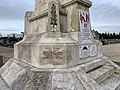 Monument morts Villiers Marne 6.jpg