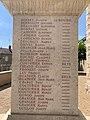 Monument morts XXe siècle Feillens 25.jpg