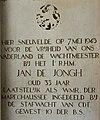 Monument voor Jan de Jongh.jpg
