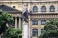 Monumento ao Marechal Floriano Peixoto 01.jpg