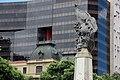 Monumento ao Marechal Floriano Peixoto 04.jpg