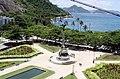 Monumento aos heróis de Laguna e Dourados.jpg