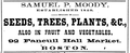 Moody FaneuilHall BostonDirectory 1868.png
