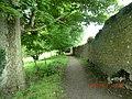 Moor, Co. Tipperary, Ireland - panoramio.jpg