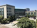 Moores Cancer Center.jpg