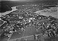 Mora, Dalarna, Sweden (35751144643).jpg