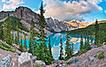 Moraine Lake two.jpg