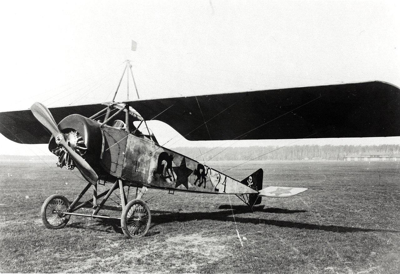 1280px-Morane-Saulnier_L_in_Soviet_marki