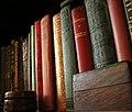 More old books... - Flickr - guldfisken.jpg