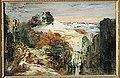 Moreau - Thomyris et Cyrus, Inv. 13978.jpg